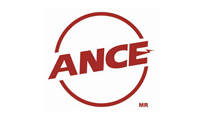 Logo ACNE